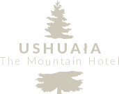 Ushuaia The Mountain Hotel Arinsal